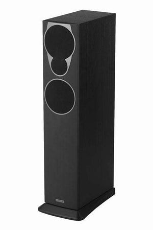 Mission Floorstanding Speaker Mission MX3 Floorstanding Speaker