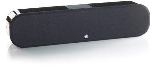 Monitor Audio Apex A40 Centre Speaker - Each - Ultra Sound & Vision
