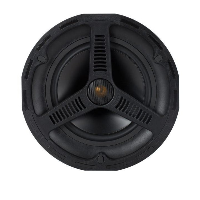 Monitor Audio AWC 280 In-Ceiling Speaker -  Each