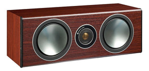 Monitor Audio Centre Speaker Rosemah Monitor Audio Bronze Centre Speaker - Each
