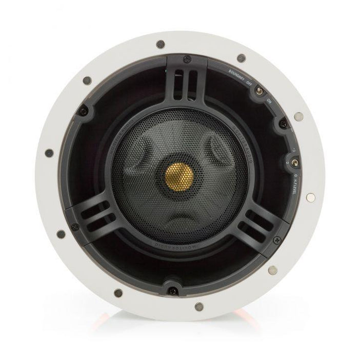 Monitor Audio C265IDC In-ceiling Speaker - Each