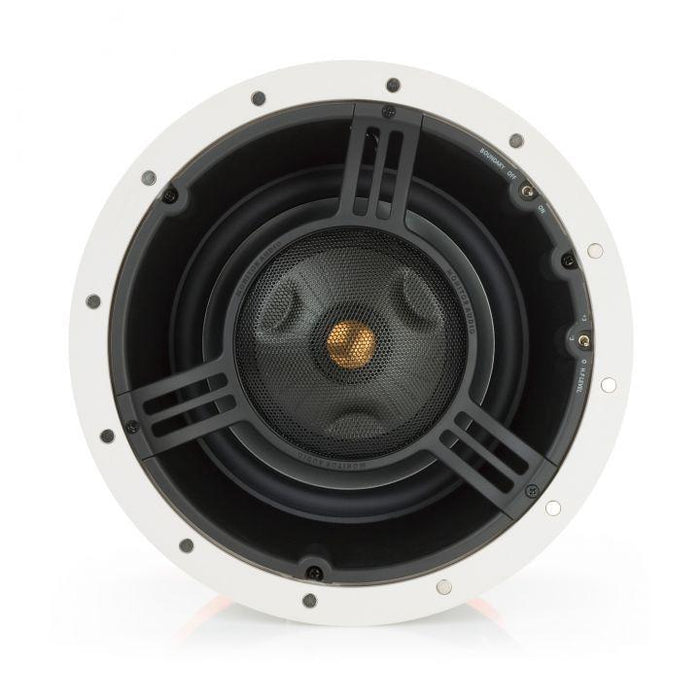 Monitor Audio C280IDC In-ceiling Speaker - Each