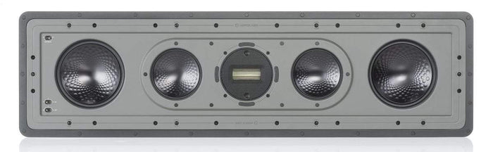 Monitor Audio CP-IW460X In-Wall Speaker - Each