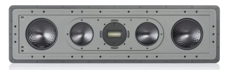 Monitor Audio Speakers Monitor Audio CP-IW460X In-Wall Speaker - Each