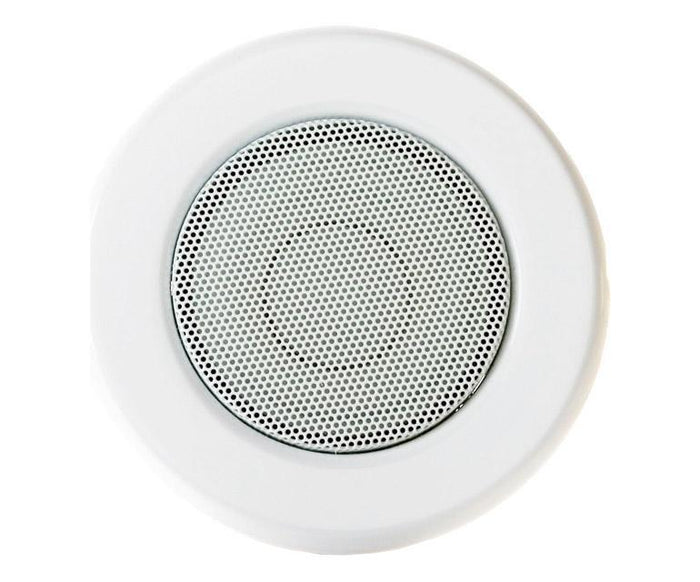 Monitor Audio CPC 120 In-Ceiling Speaker - Pair