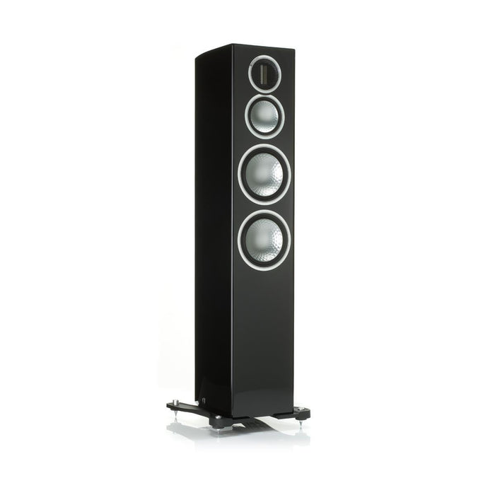 Monitor Audio Gold 300 Floorstanding Speaker - Pair