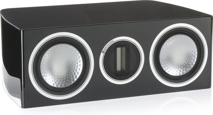 Monitor Audio Gold C150 Centre Speaker - Each