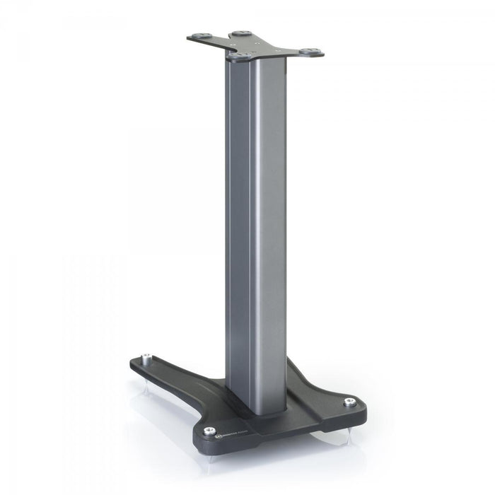 Monitor Audio GST Stands - Pair