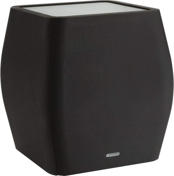 Monitor Audio Mass W200 Subwoofer - Each