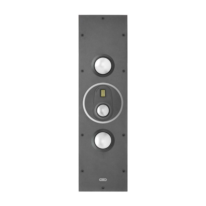 Monitor Audio Platinum II in-wall Speaker - Each - Ultra Sound & Vision