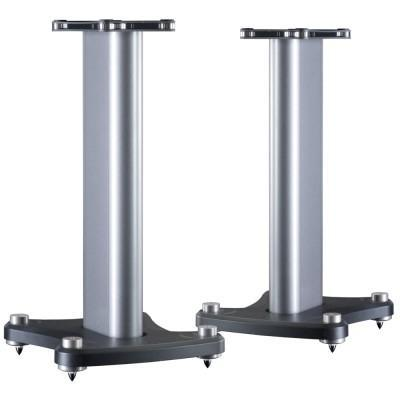 Monitor Audio Platinum PL100 II Speaker Stand - Pair