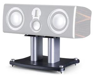 Monitor Audio Speaker Accessory Monitor Audio Platinum PL350 II Speaker Stand