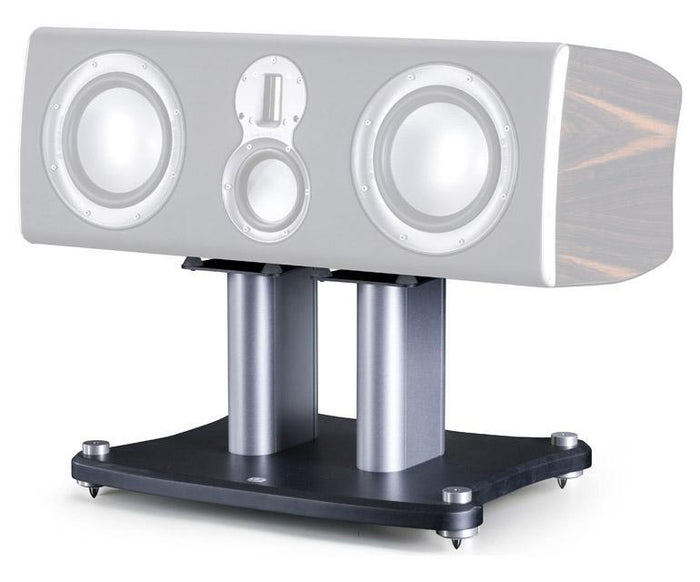 Monitor Audio Platinum PL350 II Speaker Stand
