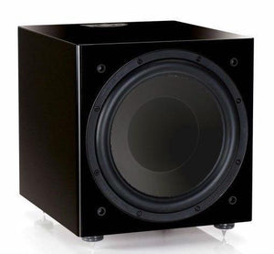 Monitor Audio Subwoofer Monitor Audio PLW215 II Subwoofer - Each