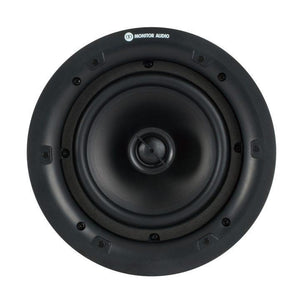 Monitor Audio Speakers Monitor Audio Pro-65 In-Ceiling Speaker - Each