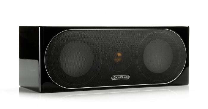 Monitor Audio Radius 200 Centre Speaker - Each