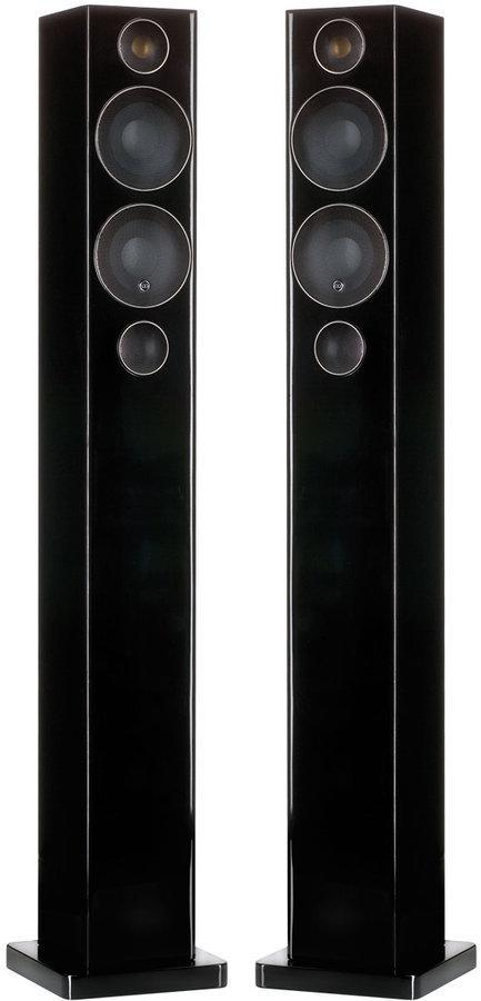 Monitor Audio Radius 270 Floorstanding Speaker - Pair