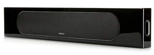 Monitor Audio Radius One LCR Soundbar - Each