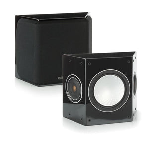 Monitor Audio Speaker Package Monitor Audio Silver 300 Cinema Package