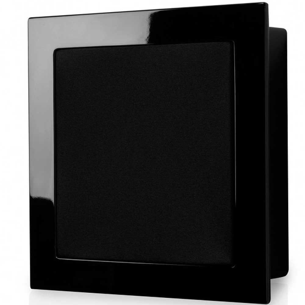 Monitor Audio Sound Frame SF3 In-Wall Speaker - Each - Ultra Sound & Vision