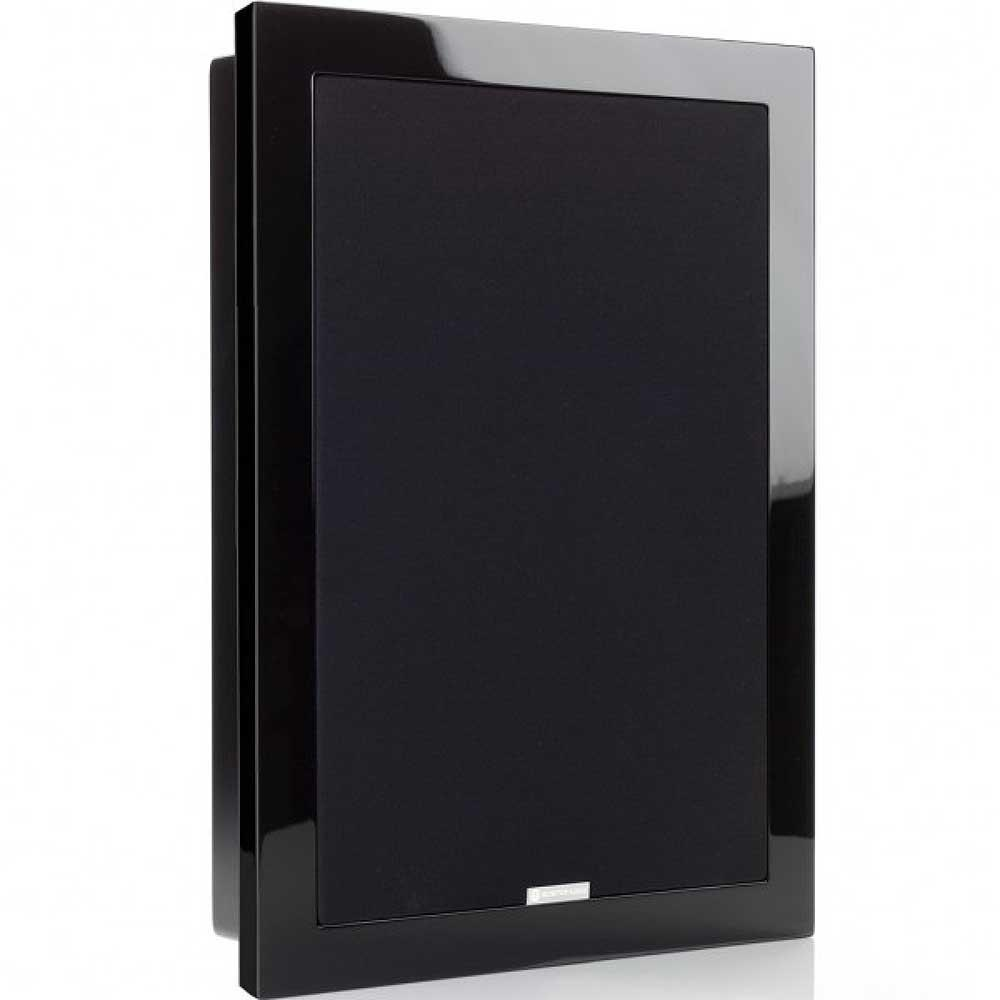 Monitor Audio Soundframe SF1 In-Wall Speaker - Each - Ultra Sound & Vision