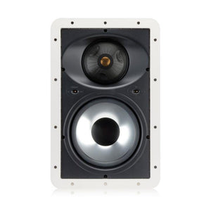 Monitor Audio Speakers Monitor Audio WT280-IDC In-Wall Speaker - Each