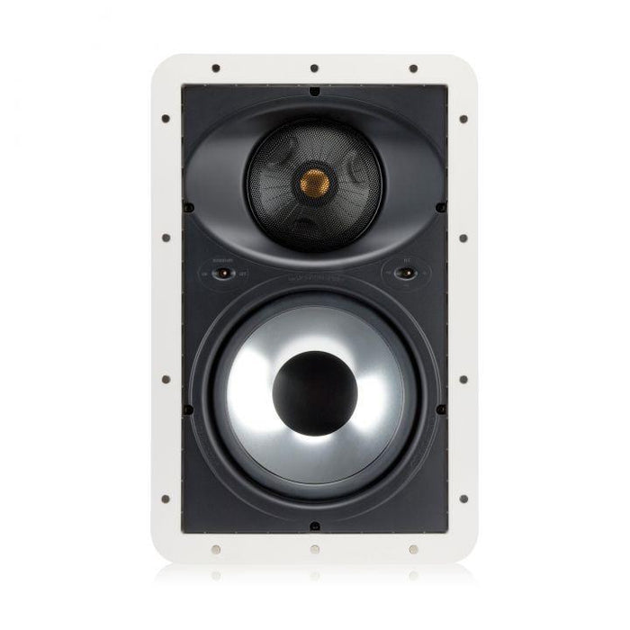 Monitor Audio WT280-IDC In-Wall Speaker - Each
