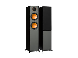 Monitor Audio Monitor 200 Floorstanding Speaker - Pair