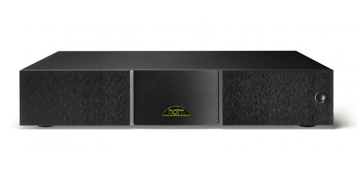 Naim Audio NAP250 DR Power Amplifier