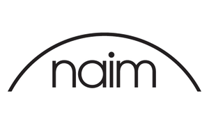 Naim Audio XLR Cable Naim Audio Super Lumina XLR to XLR Cable
