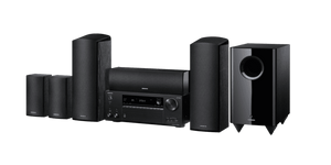 Onkyo HT-S7805 5.1.2 Speaker Package - Ultra Sound & Vision