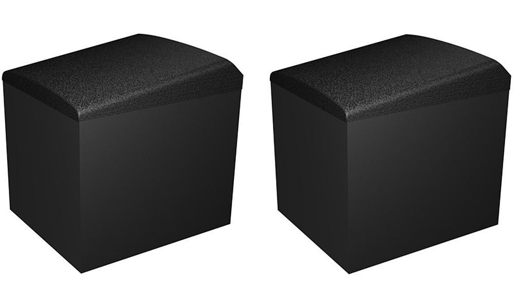 Onkyo SKH-410 Dolby Atmos Speaker - Pair - Ultra Sound & Vision
