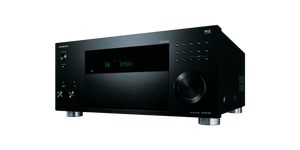 Onkyo AV Receiver Onkyo TX-RZ1100 9.2 Channel Network A/V Receiver