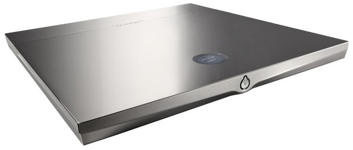 Opened Box Devialet Expert 220 Pro Integrated Amplifier