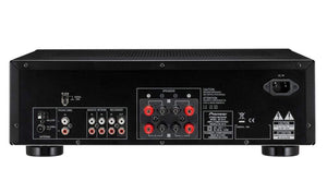 Pioneer Integrated Amplifier Pioneer SX-20 200W Stereo Receiver