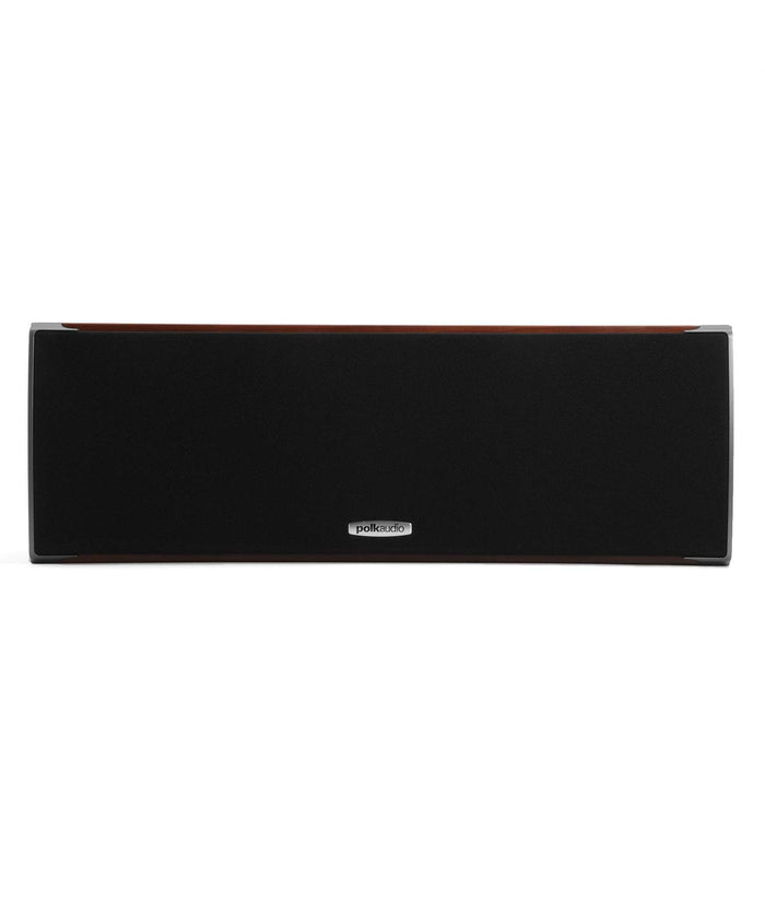 Polk CSiA4 Centre Channel Speaker - Each