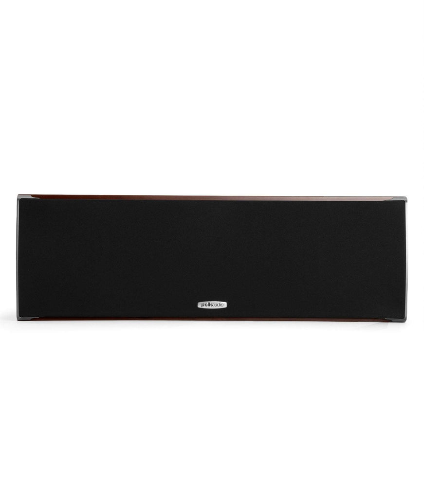 Polk CSiA6 Centre Channel Speaker - Each - Ultra Sound & Vision