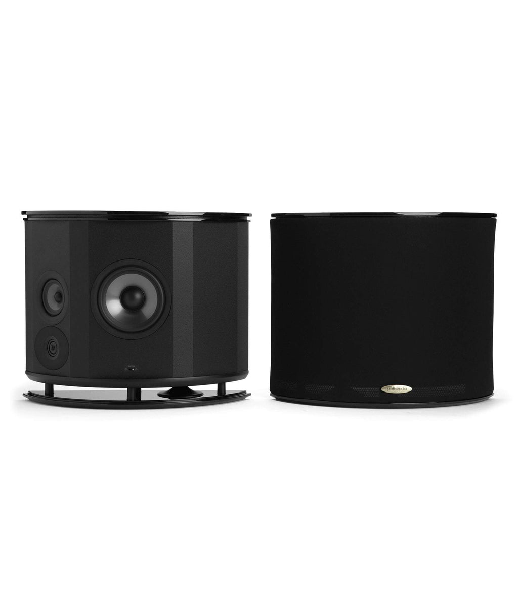 Polk Speaker Polk LSiM702F/X Surround Speaker - Pair