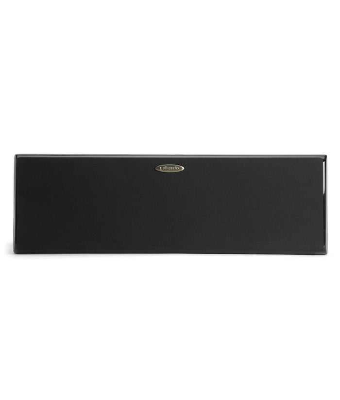 Polk LSiM706c Centre Channel Speaker - Each