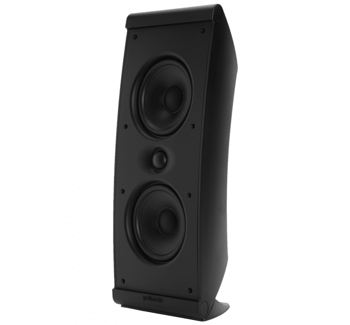 Polk OWM5 Surround Speaker - Each
