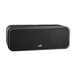 Polk S30 Centre Speaker - Each - Ultra Sound & Vision