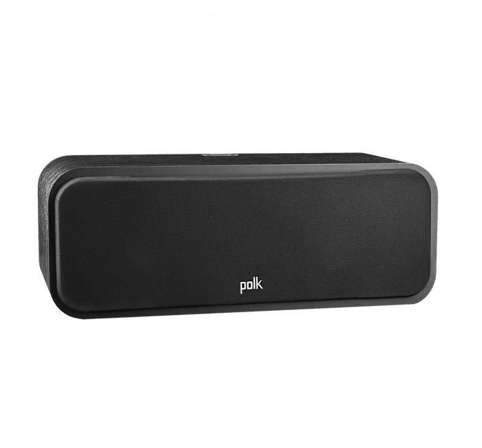 Polk S30 Centre Speaker - Each