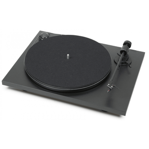 Pro-ject Turntable Pro-ject Primary Phono USB Turntable