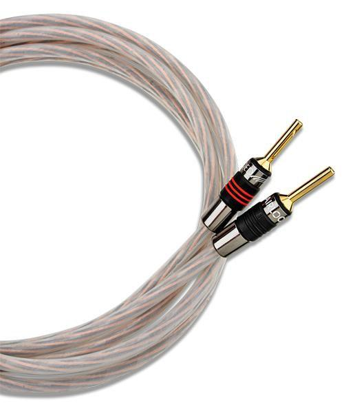 Speaker Cables Jhb : other cables adapters qed ruby anniversary edition pre terminated speaker cable 2m pair ~ Russianpoet.info Haus und Dekorationen
