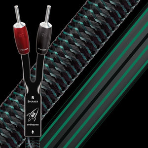 Audioquest Rocket 88 Speaker Cable - Ultra Sound & Vision