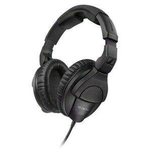 Sennheiser Headphones Sennheiser HD 280 Pro Headphones