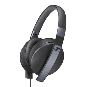 Sennheiser Headphones Sennheiser HD 4.20 S Headphones