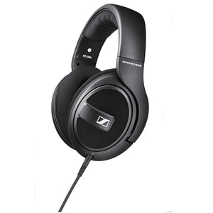 Sennheiser Headphones Sennheiser HD 569 Headphones
