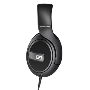 Sennheiser HD 569 Headphones - Ultra Sound & Vision