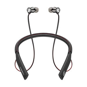 Sennheiser In-Ear Headphones Sennheiser Momentum In-Ear Wireless Earphones